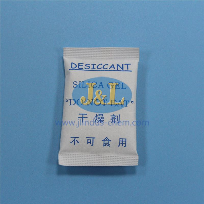 Medical Nonwoven Paper Desiccant/Medicated Paper Desiccant Dryer